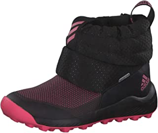 : adidas Bottes et bottines Chaussures garçon