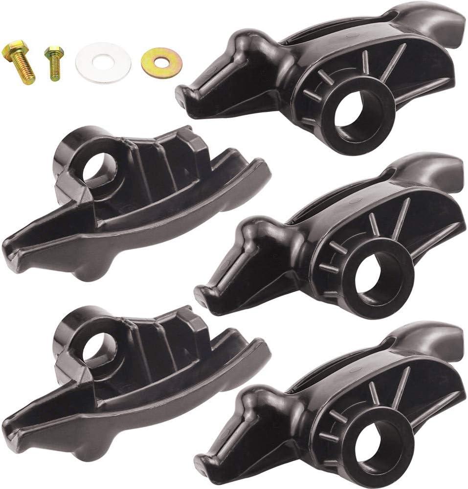 BEAUTY MADE EASY TC183061 Tire Machine/Changer Mount Head Nylon