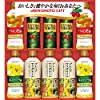 【お中元】 味の素 オリーブオイル&プレミアサラダオイルギフト PS-50N【6月24日から順次お届け】