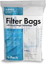 Kirby Filter Bags with Micron Magic technology (6 Pack)