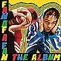 Fan of a Fan:the Album [Import allemand]