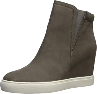 Kenneth Cole New York Womens KLF9020NU Kam Wedge