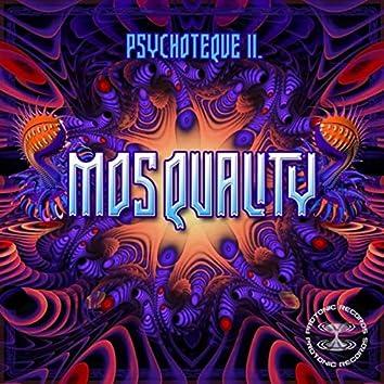 Psychoteque II
