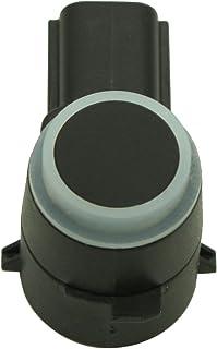 Electronicx Capteur /à ultrasons PARKTRONIC PDC Stationnement Park Capteurs Aide au stationnement Park Assistant 66209124167