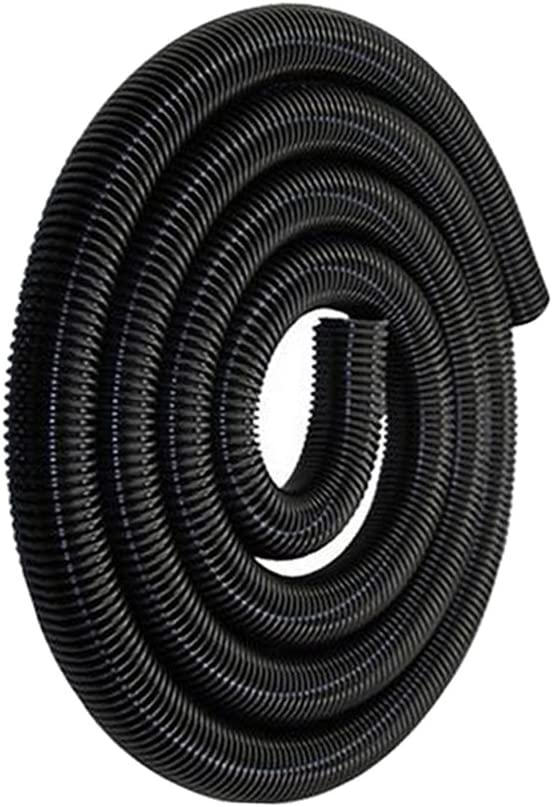 homozy Flexible Hose Tube Cleaner Pipe 1 year warranty Safety and trust Vacuum
