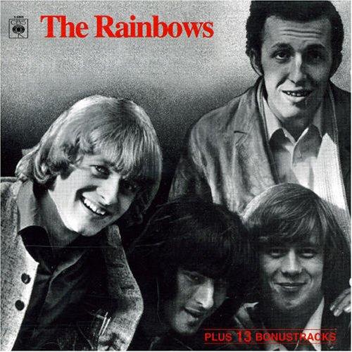 Rainbows+13 Bonus