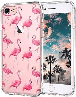 Best flamingo iphone 8 case Reviews