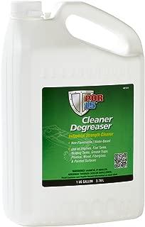 POR-15 40101 Cleaner Degreaser - 1 gallon