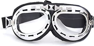 TPU PC Off Road Glasses Motorcycle Windproof Glasses Motorcycle Goggles Goggles