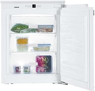 Amazon.es: Opportunity Commerce - Congeladores verticales ...