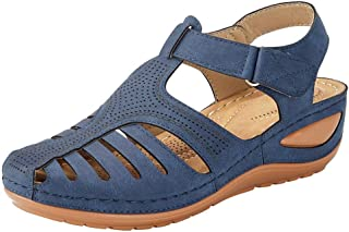 Best bass classics sandals Reviews