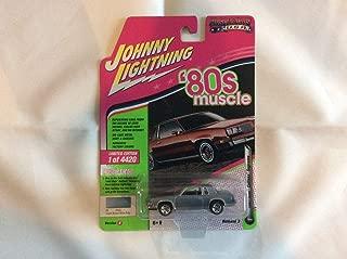 Best cutlass model car Reviews
