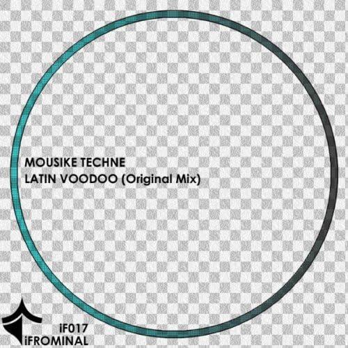 Mousike Techne