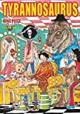 One Piece Color Walk - Tome 07