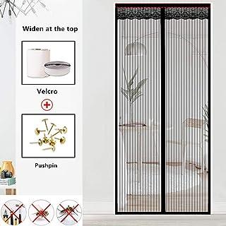Amazon.es: mosquiteras enrollables para puertas