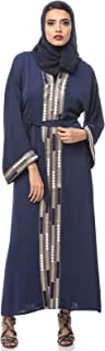 Look Style LS15082f Abayas for Women