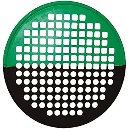 """Power Web Combo, 14"""" Green/Black - Heavy And Ultra-Heavy Resistances"""