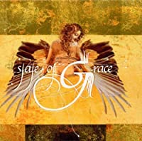 State of Grace by State of Grace-Music of Pau