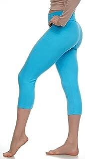 Best lush moda leggings Reviews