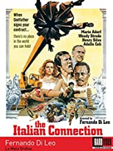Best the italian connection movie Reviews