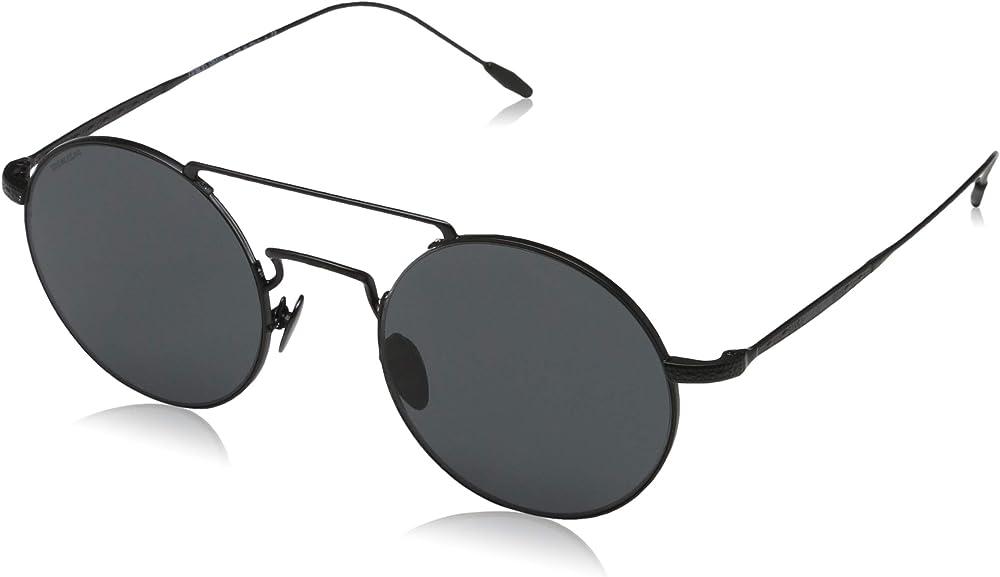 Armani, occhiali da sole per uomo 6072