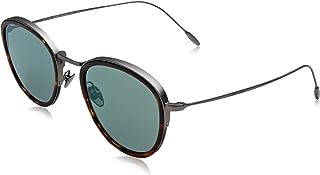 نظارة شمسية ارماني للرجال