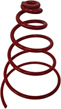 354670R2 New Seat Spring for IH Farmall Tractor 300 350 400 450 460 560 600 +