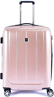 Luggage Trolley Bags, Gold