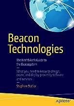 bluetooth beacon range
