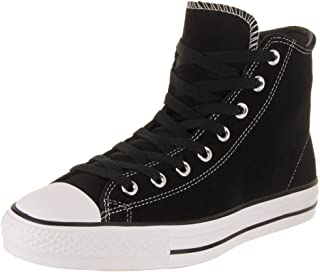Unisex Chuck Taylor All Star Pro Hi Basketball Shoe