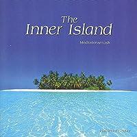 Inner Island