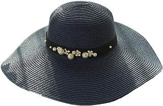 MJHZQ - Gorro de béisbol Unisex Ajustable de Material de algodón para Invierno, para Mujer, Sombrero, Gorra para Hombre, Sombrero para el Sol al Aire última intervensión