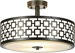 foyer ceiling light fixtures