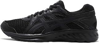 ASICS Jolt 2 1012a151-003, Zapatillas de Entrenamiento Mujer
