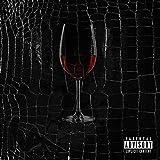 Rattle & Hum (feat. Subconscious) [Explicit]