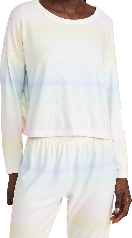 Z Supply Women's Skylar Pullover