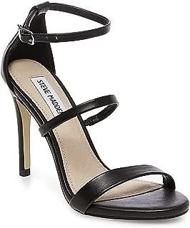 Women's Sheena Heeled Sandal