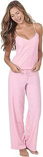 Best pink velour pajamas Reviews