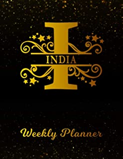 Best planners and organizers india Reviews