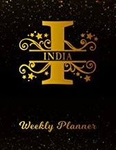 personalized notebooks india