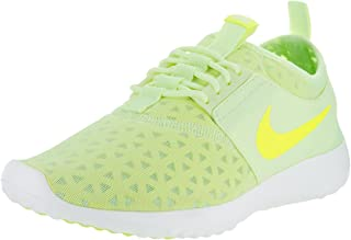 83743b3c26d10 Amazon.com: NIKE - Yellow / Running / Athletic: Clothing, Shoes ...