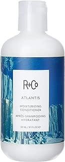 R+Co Atlantis Moisturizing Conditioner, 241 milliliters