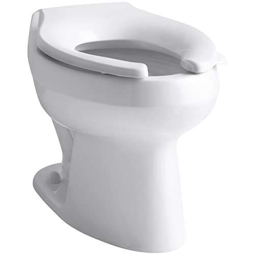 Flushometer Toilet Amazon Com