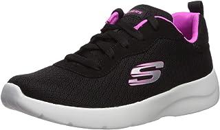 حذاء رياضي للفتيات من Skechers DYNAMIGHT 2.0-Eye