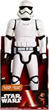 TOMY Star Wars Force of awakening 18 inches figure Storm Trooper (First Order)
