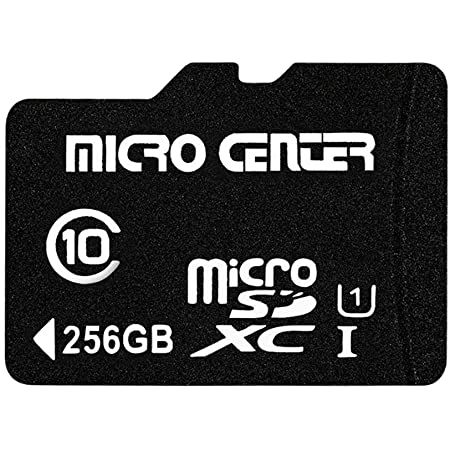SanDisk Ultra 200GB MicroSDXC Verified for Micromax X088 by SanFlash 100MBs A1 U1 C10 Works with SanDisk