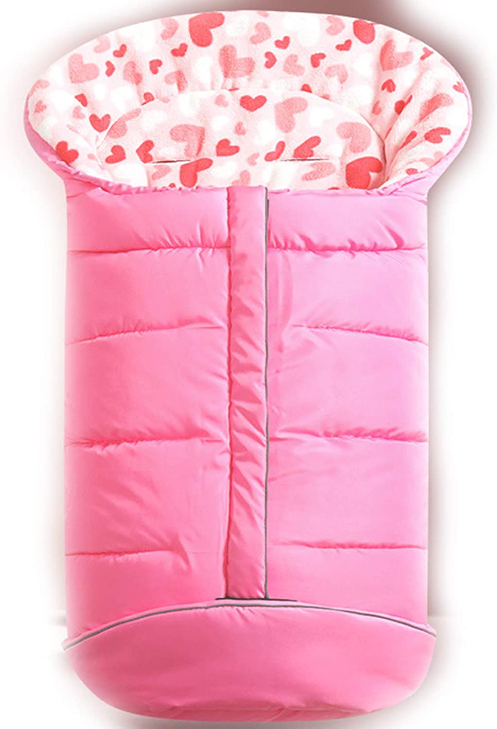 Infant Warm Sale SALE% OFF Sleeping Bag Autumn Bombing free shipping Winter Q Go Thickening Baby Out