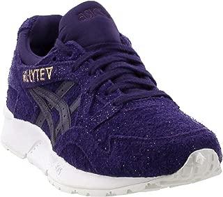 Tiger Gel-Lyte V Women's Shoes Mysterioso hl7m5-3333