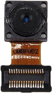 Mobiltelefon ersättningsdelar Fronten mot kameran modul för LG X Cam / K580 Reservdelar