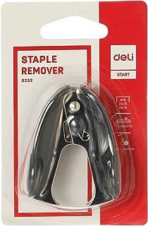 2 pc staple remover
